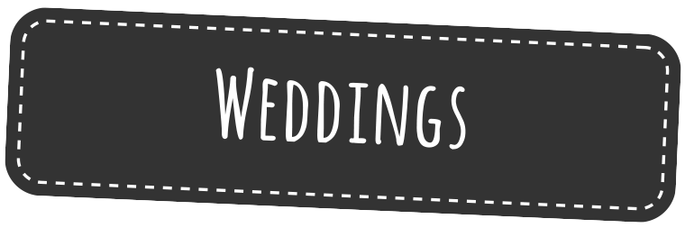 wedding photo booth hire in leeds button